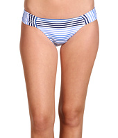Tommy Bahama - Don't Fade Away Side Shirred Hipster Bottom