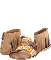 Dirty Laundry - Baili Super Suede