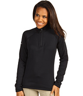 Marmot - Women's Power Stretch Half Zip