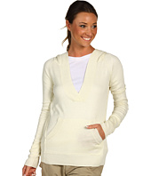 Marmot - Women's Madison Hooded Sweater