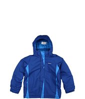 Patagonia Kids - Boys' Snow Flyer Jacket (Little Kids/Big Kids)