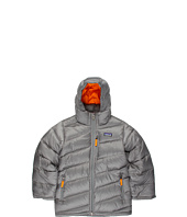 Patagonia Kids - Boys' Down Parka (Little Kids/Big Kids)