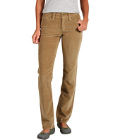 Marmot - Women's Ashley Cord Pant
