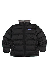Patagonia Kids - Boys' Down Jacket (Little Kids/Big Kids)