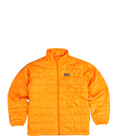 Patagonia Kids - Boys' Nano Puff® Jacket (Little Kids/Big Kids)