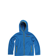 Patagonia Kids - Boys' Synchilla® Hoodie (Little Kids/Big Kids)