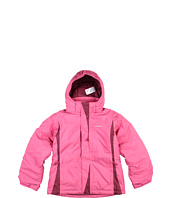 Patagonia Kids - Girls' Snow Flyer Jacket (Little Kids/Big Kids)