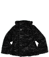 Patagonia Kids - Girls' Pelage Jacket (Little Kids/Big Kids)