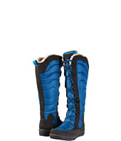 Timberland - Crystal Mountain Tall Boot