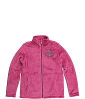 Patagonia Kids - Girls' Re-Tool Jacket (Little Kids/Big Kids)