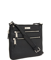 Cole Haan - Village Sheila Crossbody