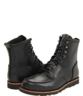 Timberland - Abington Farmer Boot