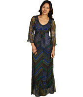Lucky Brand - Jade Maxi Dress