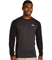 The North Face - Men's Split L/S Crew