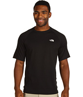 The North Face - Men's Split Crew