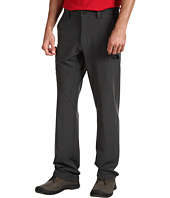 The North Face - Men's Split Pant