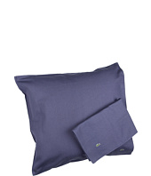 Lacoste - Canvas Euro Sham Set of 2