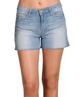 Paige - Lola Short in Bleu
