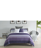 Lacoste - Sirius Duvet Set - Full/Queen