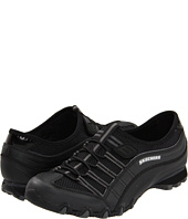 SKECHERS - Bikers-Deuce