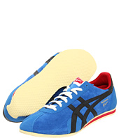 Onitsuka Tiger by Asics - Runspark™ OG SU