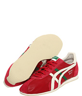 Onitsuka Tiger by Asics - Runspark™ LE