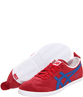 Onitsuka Tiger by Asics - Mexico 66® Vulc SU