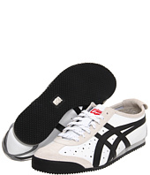 Onitsuka Tiger by Asics - Mexico 66® Bike
