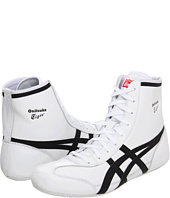Onitsuka Tiger by Asics - Wrestling 81™