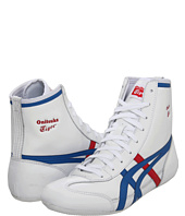 Onitsuka Tiger by Asics - Wrestling 81™ W