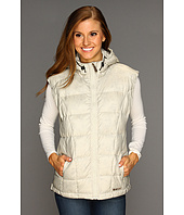 Hi-Tec - Hanks Canyon Vest