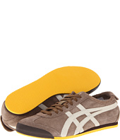 Onitsuka Tiger by Asics - Mexico 66® SU