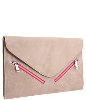 Lodis Accessories - Astoria Edith Clutch
