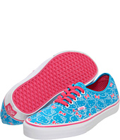 Vans - Authentic™ (Hello Kitty)