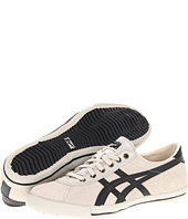 Onitsuka Tiger by Asics - Rotation 77™