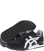 Onitsuka Tiger by Asics - Colorado Eighty-Five