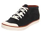 Teva - Joyride Mid (Black) - Footwear