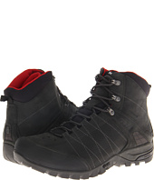 Teva - Riva Winter Mid WP