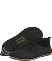 Teva - Cedar Canyon Leather