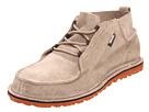 Teva - Mush Atoll Chukka (Dune) - Footwear