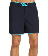 Original Penguin - Solid Volley Swim Trunk