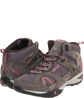 Teva - Sky Lake Mid eVent®