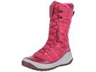 Teva - Jordanelle (Beet Red) - Footwear