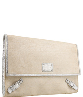 Lodis Accessories - Bora Bora Edith Clutch