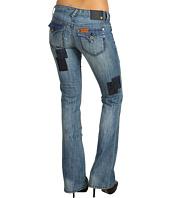 kvinnelig skj nnhet mek denim jeans price. Black Bedroom Furniture Sets. Home Design Ideas