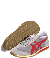 Onitsuka Tiger by Asics - California 78™ OG VIN