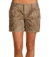 Mek Denim - Twill Milos Short