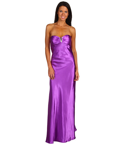 rsvp - Elizabeth Dress (Orchid) - Apparel