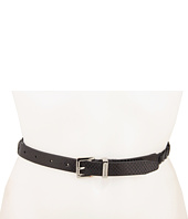 MICHAEL Michael Kors - MK Braid Link Belt