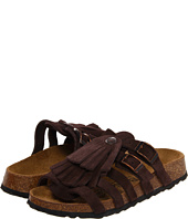 Betula Kids Licensed by Birkenstock - Kayra VL (Toddler/Youth)